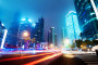 Bosch Smart City solutions for mobility, energy, buildings, security and eGovernance